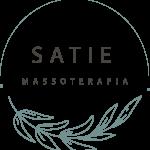 logo_satie
